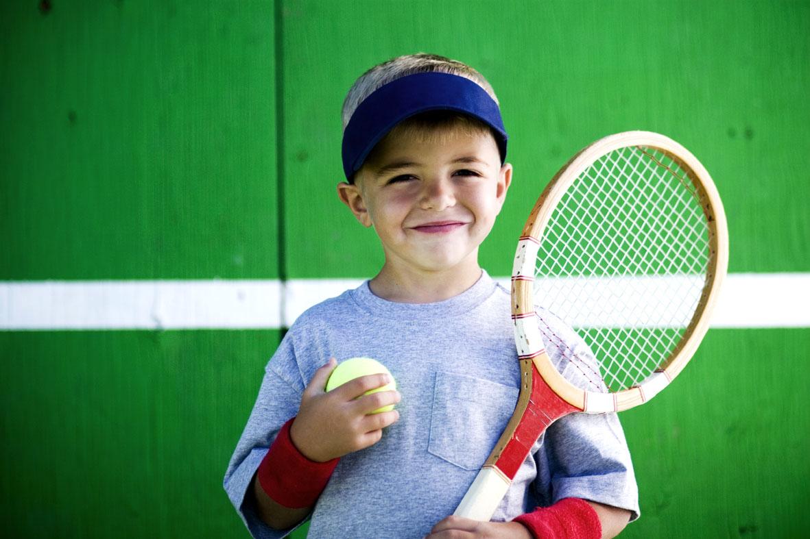 child sports 10 1181x787