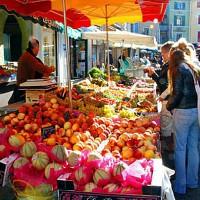farmersmarkets
