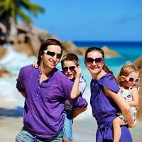 traveltipsforfamilies